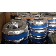Тормозной барабан L1 (8тонн)